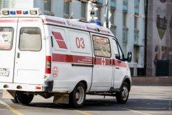 У пятерых жителей Белой Калитвы подозревают заражение коронавирусом