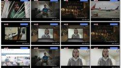 Выпуск информационной программы Белокалитвинская Панорама от 6 апреля 2020 года