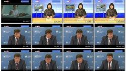 Выпуск информационной программы Белокалитвинская Панорама от 8 апреля 2020 года