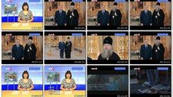 Выпуск информационной программы Белокалитвинская Панорама от 14 апреля 2020 года
