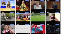 Выпуск информационной программы Белокалитвинская Панорама от 23 апреля 2020 года