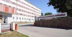 ЦРБ в Белой Калитве получит дополнительное оборудование для лечения больных коронавирусом