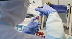 Врачи оценили эффективность лекарства Трампа в борьбе с коронавирусом