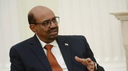 У экс-президента Судана конфисковали около четырех миллиардов долларов