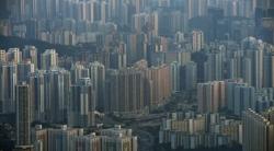 В США заявили, что могут ввести санкции против Китая из-за Гонконга