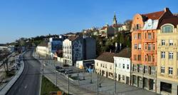 В Сербии второй раз за месяц не зафиксировали умерших от COVID-19