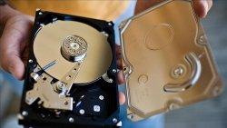 Как раширить память своего компьютера?