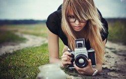 Как распечатать фотографии с телефона?