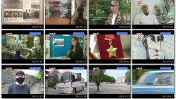 Выпуск информационной программы Белокалитвинская Панорама от 19 мая 2020 года