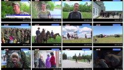 Выпуск информационной программы Белокалитвинская Панорама от 26 мая 2020 года
