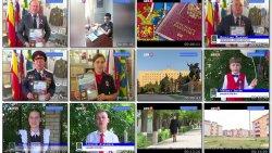 Выпуск информационной программы Белокалитвинская Панорама от 11 июня 2020 года