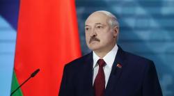 """Лукашенко заявил, что """"не парится слишком"""" из-за акций оппозиции"""