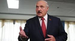 Лукашенко заявил, что Запад увидел в его политике рациональное зерно