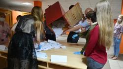 В ОБСЕ призвали Минск сообщить результаты выборов на всех участках
