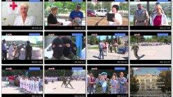 Выпуск информационной программы Белокалитвинская Панорама от 4 августа 2020 года