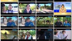 Выпуск информационной программы Белокалитвинская Панорама от 16 сентября 2020 года