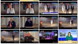 Выпуск информационной программы Белокалитвинская Панорама от 22 сентября 2020 года