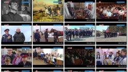Выпуск информационной программы Белокалитвинская Панорама от 1 октября 2020 года