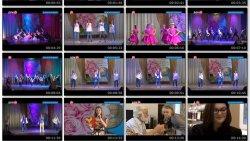 Выпуск информационной программы Белокалитвинская Панорама от 8 октября 2020 года