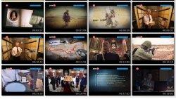 Выпуск информационной программы Белокалитвинская Панорама от 22 октября 2020 года