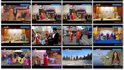 Выпуск информационной программы Белокалитвинская Панорама от 3 ноября 2020 года