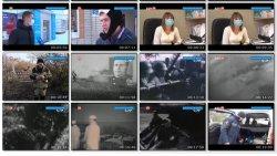 Выпуск информационной программы Белокалитвинская Панорама от 19 ноября 2020 года