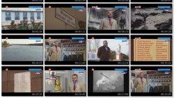 Выпуск информационной программы Белокалитвинская Панорама от 24 ноября 2020 года