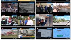 Выпуск информационной программы Белокалитвинская Панорама от 26 ноября 2020 года