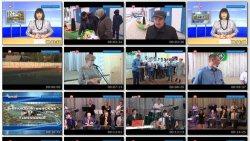 Выпуск информационной программы Белокалитвинская Панорама от 24 декабря 2020 года