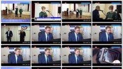 Выпуск информационной программы Белокалитвинская Панорама от 29 декабря 2020 года