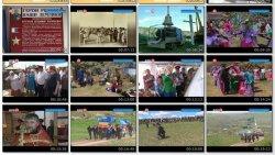 Выпуск информационной программы Белокалитвинская Панорама от 12 января 2021 года