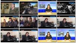 Выпуск информационной программы Белокалитвинская Панорама от 27 января 2021 года