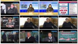 Выпуск информационной программы Белокалитвинская Панорама от 9 февраля 2021 года