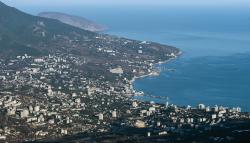 """В Госдуме призвали Евросоюз прекратить """"вопль"""" по земле в Крыму"""
