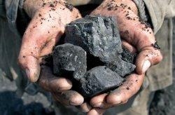 Белокалитвинский гортопсбыт опровергает информацию о некачественном угле