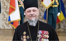 Застреленного протоиерея Андрея Немыкина не будут отпевать в церкви в Ростовской области
