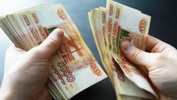 В Белой Калитве приобрели лекарств на сумму 48 млн рублей для ЦРБ