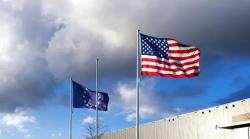 Евросоюз и США договорились о работе над реформами ВТО и ВОЗ