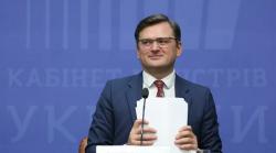 Кулеба назвал роль Киева и Анкары в черноморском регионе стабилизирующей