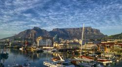 Минздрав ЮАР не получил данные о рождении сразу десятерых детей
