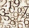 Изначальные идеи чисел. Шестерка (6)
