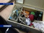 В Волгодонске задержали организатора нарколаборатории