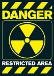 На Волгодонскую АЭС доставлен корпус реактора