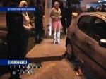 Двух девушек с пакетом экстази задержали у одного из ночных клубов Ростова