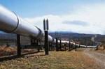 Власти Кубани озабочены проблемами топливно-энергетического комплекса