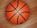 В Ростове-на-Дону пройдет баскетбольный турнир для школьников
