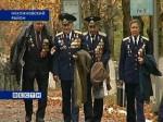 Неклиновская летная школа - Командование ВВС и ПВО против присвоения для неё статуса казачьей