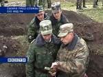 На Северном Кавказе проходят крупные антитеррористические учения