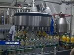 В Ростовской области поддержат работающие на экспорт предприятия