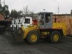 Дорожные службы Ростова подготовились к зиме